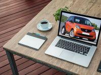Primul dealer digital multi-brand de maşini noi se lansează în România. Plata şi livrarea maşinii, complet digitalizate