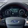 Alianță între giganții auto ai lumii. Ce vor să construiască împreună Ford și Volkswagen, în Europa