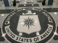 Cel mai important agent CIA de la Kremlin,  extras  de teamă că Trump îl va da de gol