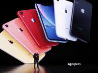 Apple a lansat iPhone 11, iPhone 11 Pro și Apple TV+. Care sunt prețurile
