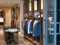 Retailerul german Marc O'Polo deschide primul magazin mono-brand din România, în Bucureşti Mall