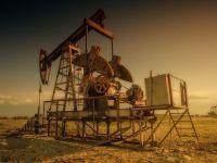Statele arabe cu tradiție în producția de petrol rămân în urmă. SUA au detronat Arabia Saudită, datorită exploatării șisturilor bituminoase