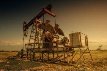 Producţia mondială de petrol, afectată de un atac terorist cu drone al unei grupări pro-iraniene asupra a două exploatări din Arabia Saudită. Riadul promite răzbunare