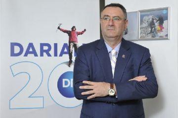 Darian DRS devine primul grup cu capital integral românesc care oferă soluții complete de consultanță în zona de business