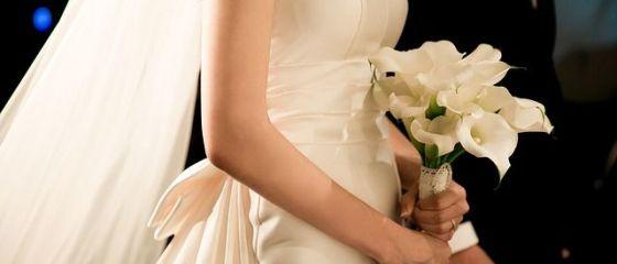 Țara în care fetele nu au voie să se căsătorească până la 19 ani