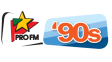 ProFM `90s