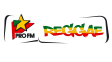 ProFM Reggae