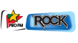 ProFM Rock