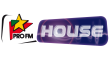 ProFM HOUSE