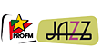 ProFM Jazz