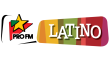 ProFM Latino