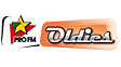 ProFM Oldies