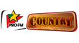 ProFM Country