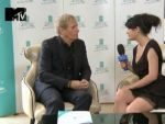 Interviu exclusiv cu Michael Bolton