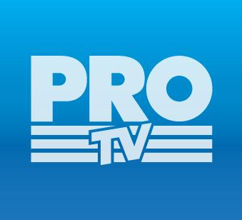 e Stirea Zilei - ultimele stiri de la ProTV, stiri ProTV online