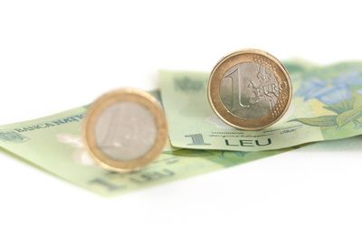 Curs euro dolar forex