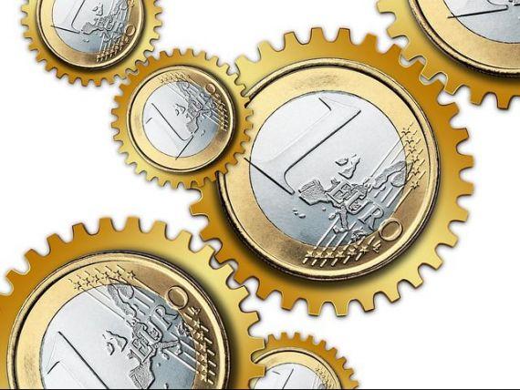 http://web3.protv.ro/assets/incont/2014/02/16/image_galleries/40878/financial-times-romania-noul-tigru-al-europei-o-crestere-economica-peste-5-se-mai-intalneste-astazi-doar_size9.jpg